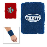 144586394-816 - Custom Wristband - thumbnail