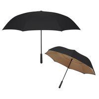 """155760107-816 - 48"""" Arc Clifford Inversion Umbrella - thumbnail"""
