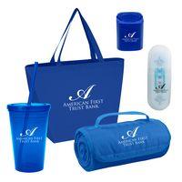 156261047-816 - Care Package Kit - thumbnail