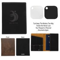 165782254-816 - Guardian RFID Passport Wallet Seek Set - thumbnail