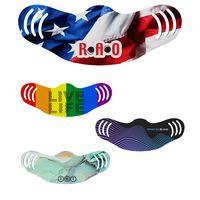 166299534-816 - USA Made Full Color Adjustable Face Mask - thumbnail
