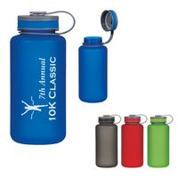 175145852-816 - 32 Oz. Tritan™ Hydrator Sports Bottle - thumbnail