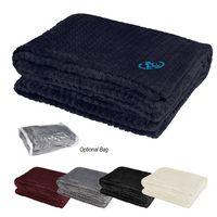 175641847-816 - Cozy Plush Blanket - thumbnail