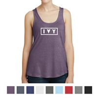 175703316-816 - Alternative® Ladies' Backstage Vintage 50/50 Tank - thumbnail