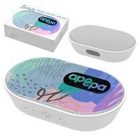 176076655-816 - Luna Ultra-Portable Wireless Speaker - thumbnail