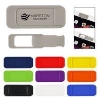 176107434-816 - Mini Security Webcam Cover With Backer Card - thumbnail
