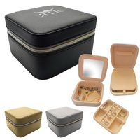 176390084-816 - Compact Travel Jewelry Case - thumbnail