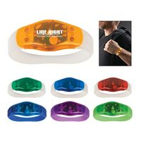 184556273-816 - Safety Light Wristband - thumbnail