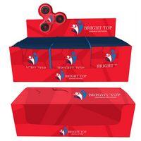 185551524-816 - Spinner Retail Display Box - thumbnail