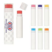 185885853-816 - Lip Moisturizer Stick - thumbnail