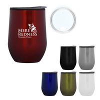 185968315-816 - 12 Oz. Napa Stemless Wine Cup - thumbnail
