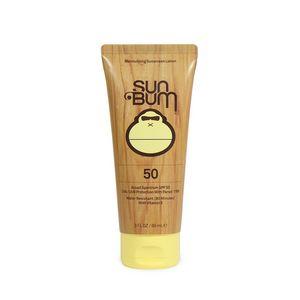 186509944-816 - Sun Bum® 3 Oz. SPF 50 Sunscreen Lotion - thumbnail