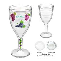 305459191-816 - 12 Oz. Wine Glass - thumbnail