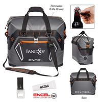 315499969-816 - 32 Qt. Engel® Expedition Cooler - thumbnail