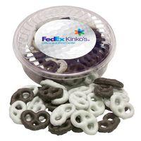 316292656-816 - Designer Plastic Tray - thumbnail