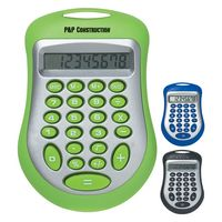 322566950-816 - Expo Calculator - thumbnail