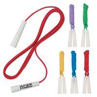 323709405-816 - Budget Jump Rope - thumbnail