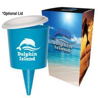 325119868-816 - Beach-Nik™ With Custom Box - thumbnail