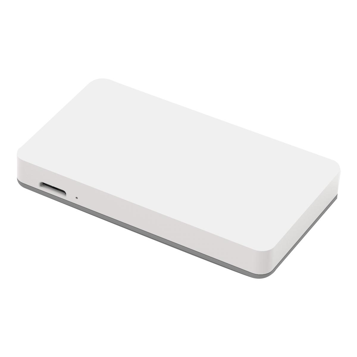 325342716-816 - Mosaic 2.0 16GB Media Hub Power Bank - thumbnail