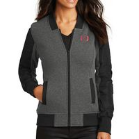 325484480-816 - OGIO® Ladies' Crossbar Jacket - thumbnail