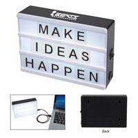 325638524-816 - LED USB Cinema Box - thumbnail