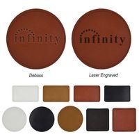 325778817-816 - Leatherette Patch - thumbnail