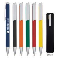 325974134-816 - Ascension Pen - thumbnail