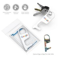 326271930-816 - TouchTool - thumbnail
