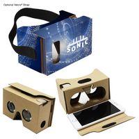 334997574-816 - Custom Cardboard Virtual Reality v2 - thumbnail