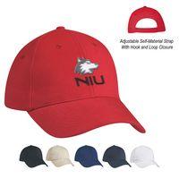 341122970-816 - Price Buster Cap - thumbnail