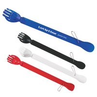 343422443-816 - Back Scratcher With Shoehorn - thumbnail