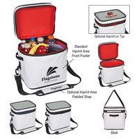 345318096-816 - Himalayan Performance Cooler Bag - thumbnail