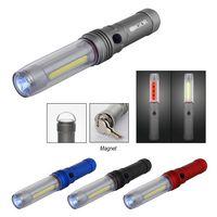 346076648-816 - COB Magnetic Flashlight - thumbnail