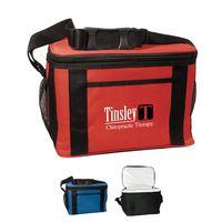 35536014-816 - Jumbo Cooler Bag - thumbnail