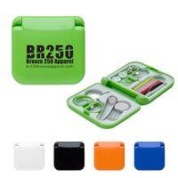355810794-816 - Sewing Kit In Case - thumbnail