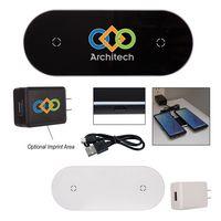 355990583-816 - Vigor Wireless Charging Pad - thumbnail