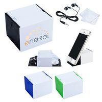 364505043-816 - 3-In-1 Desk Cube - thumbnail