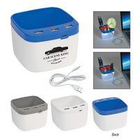 364970952-816 - USB Desk Caddy - thumbnail