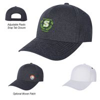 365968675-816 - Brentwood Structured Cap - thumbnail