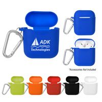 366063218-816 - Access Earbuds Pouch - thumbnail