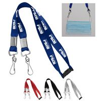366446745-816 - Youth Mask Lanyard - thumbnail