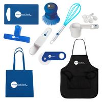375062190-816 - Kitchen Essentials Kit - thumbnail