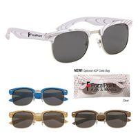 375882910-816 - Bimini Panama Sunglasses - thumbnail