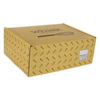 376032291-816 - 10x8 Full Color Mailer Box - thumbnail