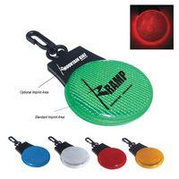 382816440-816 - Tri-Function LED Blinking Light - thumbnail
