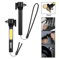 385940395-816 - Safety Tool With COB Flashlight - thumbnail
