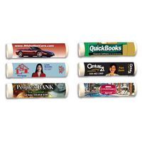 386007610-816 - Sunscreen SPF 30 Lip Balm - thumbnail