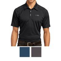 395548820-816 - OGIO® Optic Polo - thumbnail