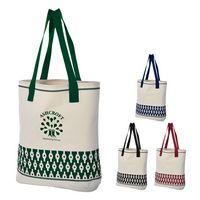 396381716-816 - Sedona Tote Bag - thumbnail