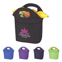 503416828-816 - Hampton Cooler Bag - thumbnail